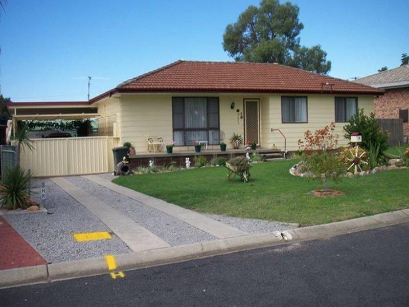 14 Susan Street, Kootingal, NSW 2352