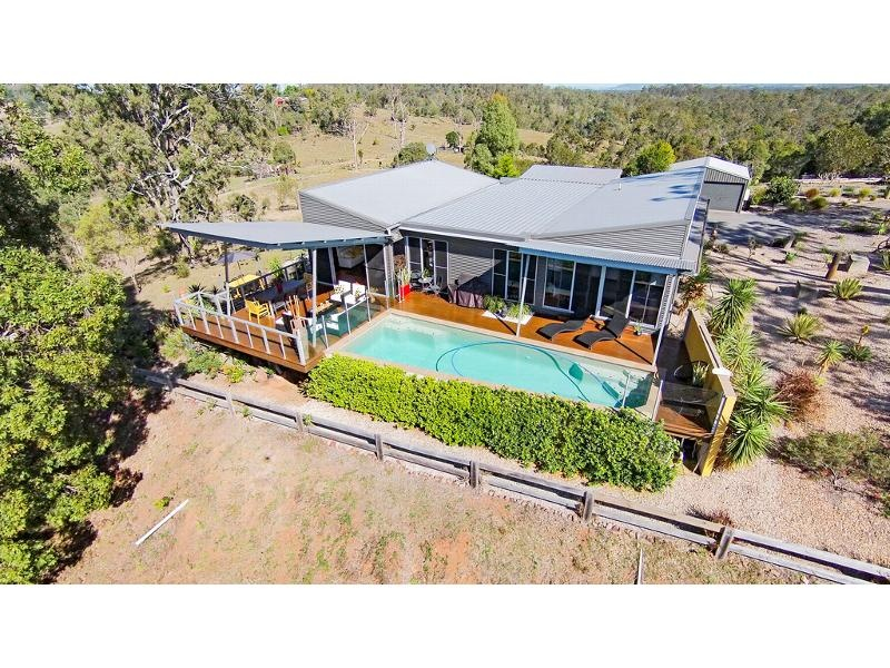 5/27 F Holts Road, Pine Mountain, Qld 4306