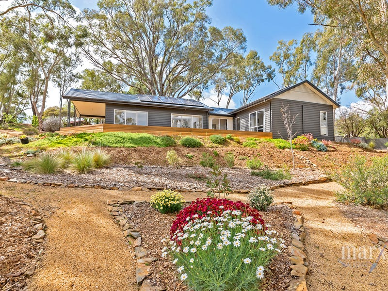 21 John Dallwitz Avenue, Angaston, SA 5353