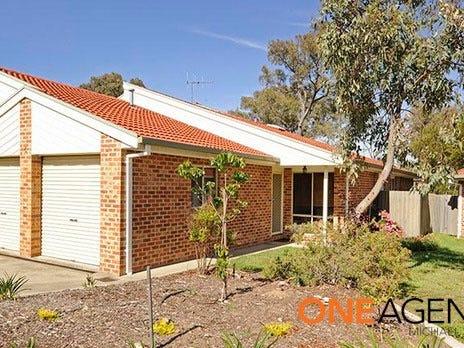 4/60 Jacaranda Drive, Jerrabomberra, NSW 2619