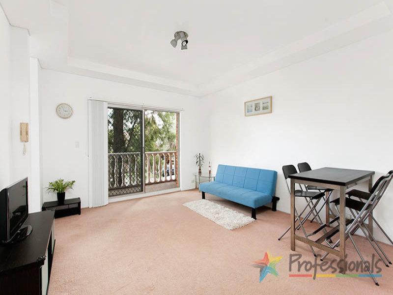 4/30 Empress Street, Hurstville, NSW 2220