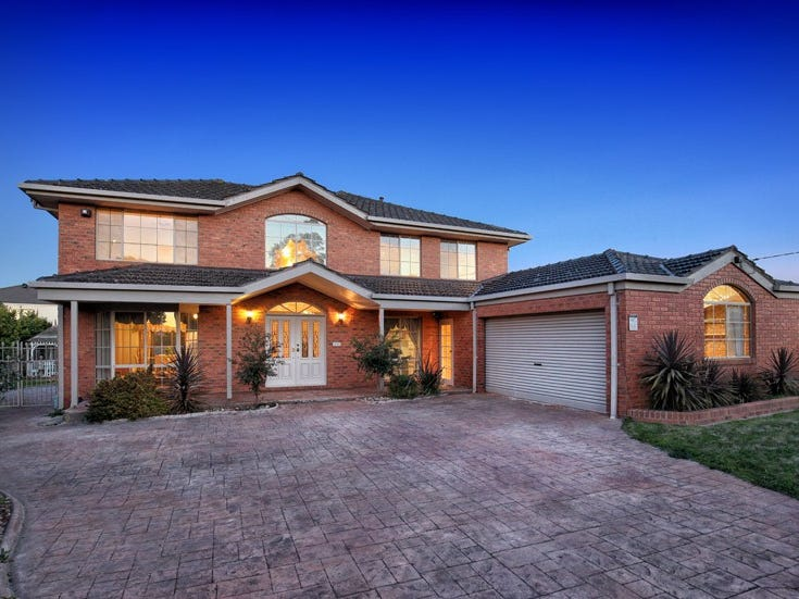 10 Hawick Court, Greenvale, Vic 3059
