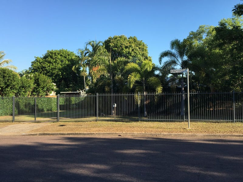 34 Kingfisher Crescent, Wulagi, NT 0812