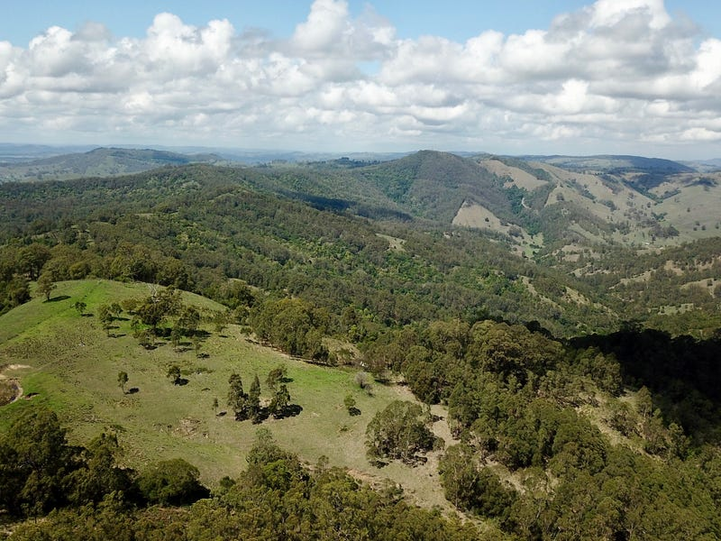 Lot 2/3 DP752469 Parks Creek Road, Gresford, NSW 2311