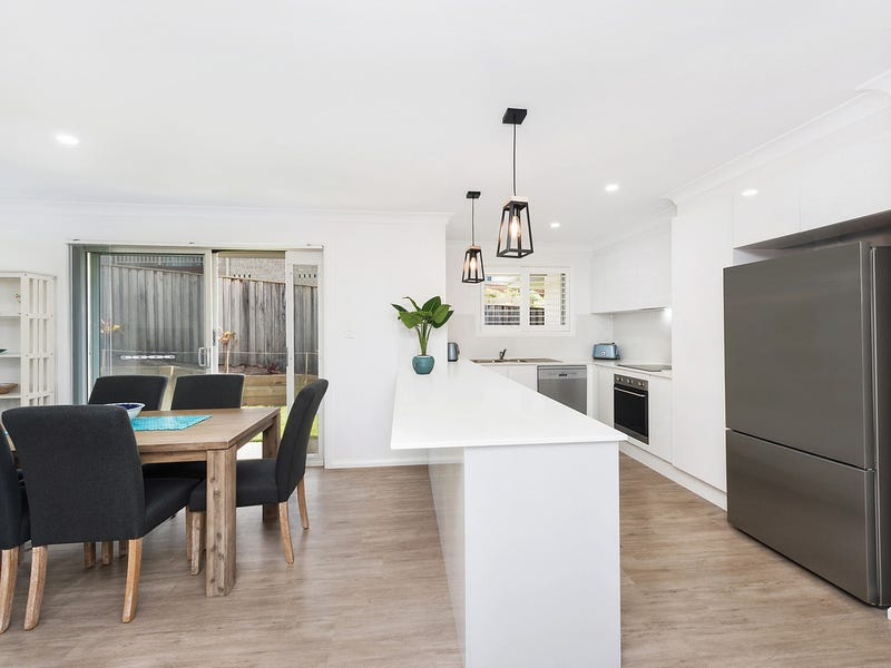 9 Richwood Ridge, Port Macquarie, NSW 2444