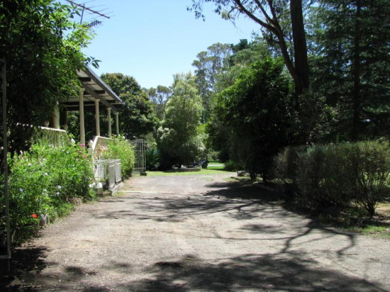 10 Banksia Street, Couridjah, NSW 2571