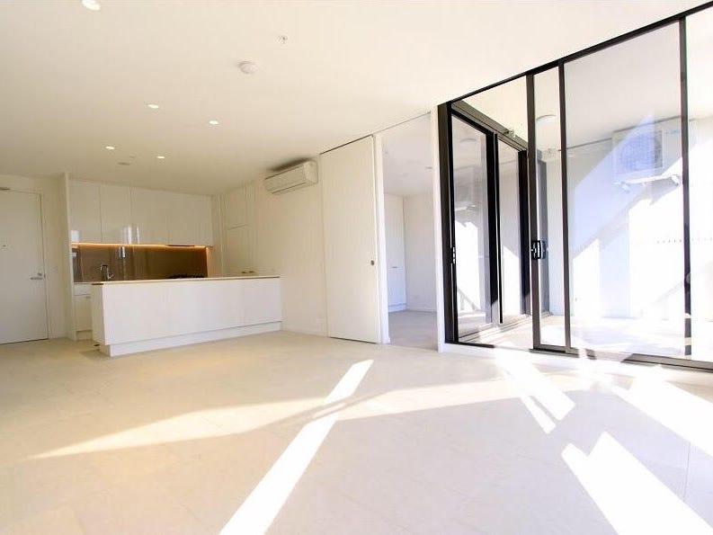 207C/3 Broughton Street, Parramatta, NSW 2150