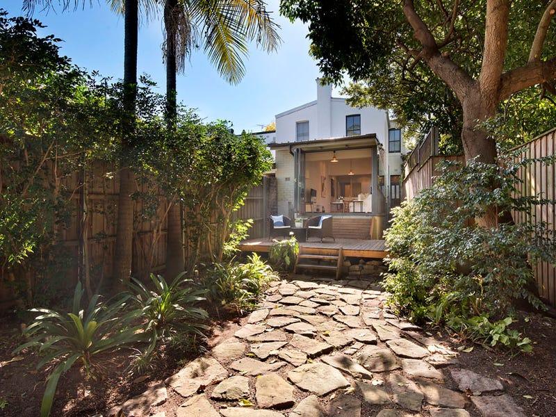 25 West Street, Paddington, NSW 2021