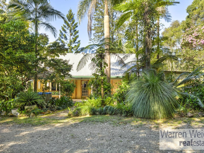 91 Brutons Road, Raleigh, NSW 2454