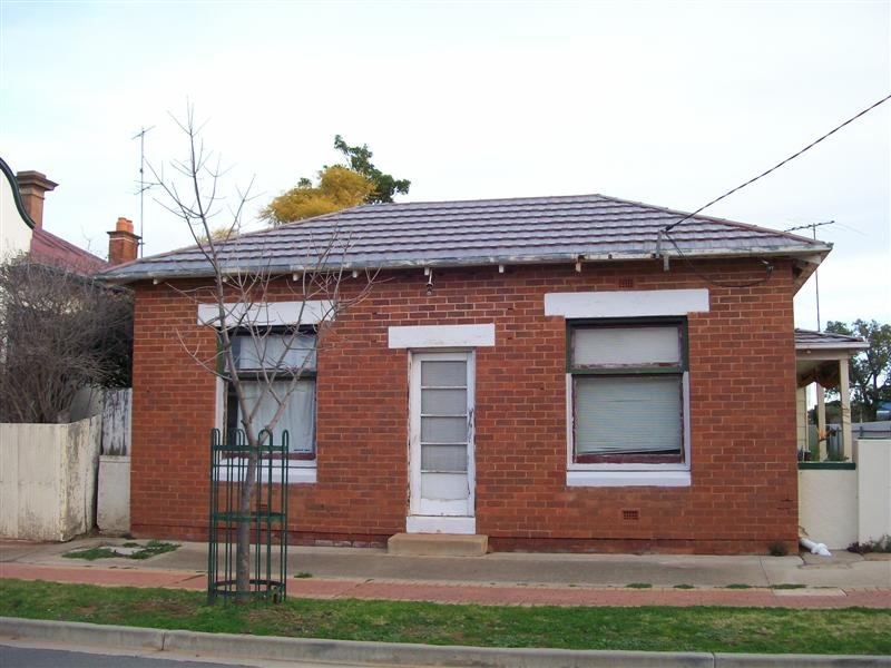 Address available on request, Oaklands, NSW 2646