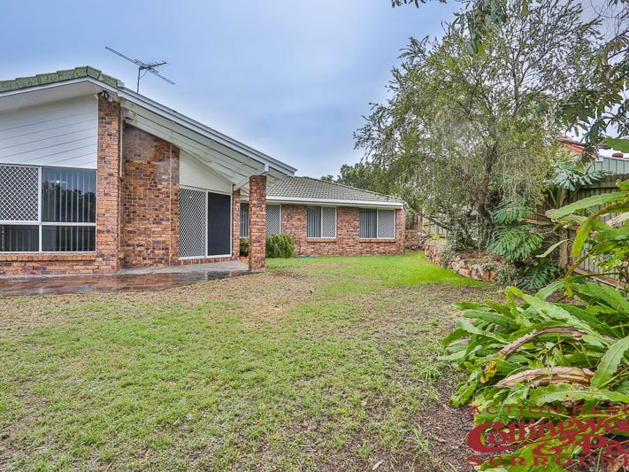 11 Fisher Street, Collingwood Park, Qld 4301
