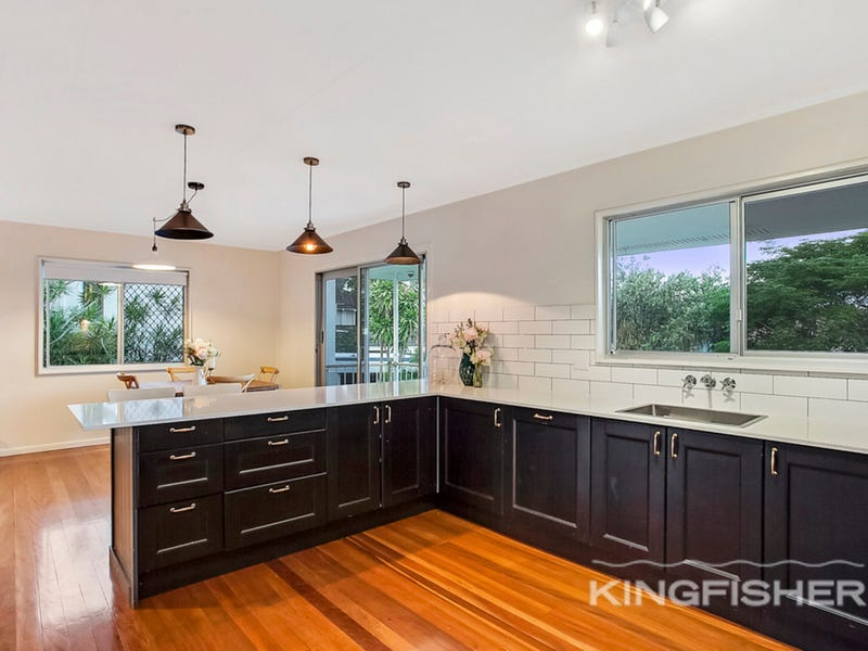 45 Murlong Crescent, Palm Beach, Qld 4221