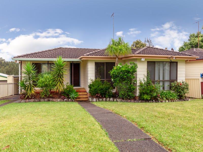 57 Alister Street, Shortland, NSW 2307
