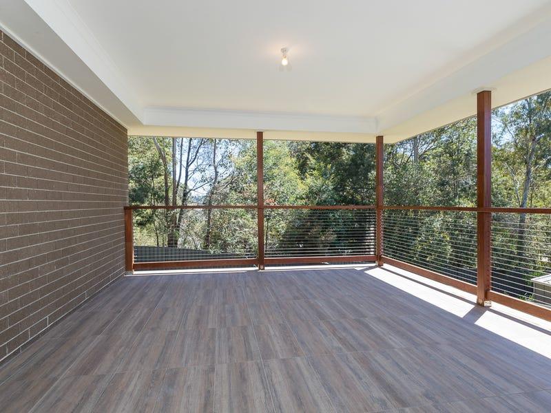9 Litchfield Crescent, Long Beach, NSW 2536