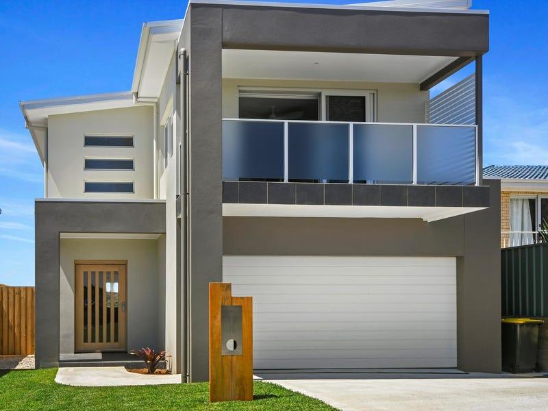 56 Kalinda Drive, Port Macquarie, NSW 2444