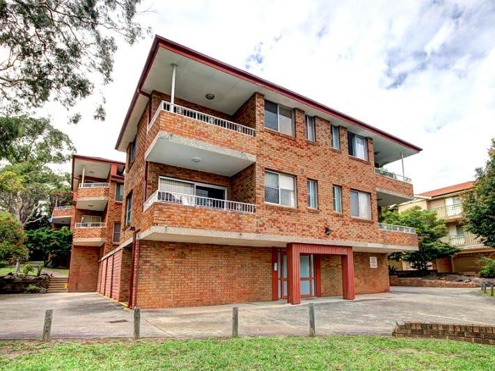 7/35 Jeffrey Street, Canterbury, NSW 2193