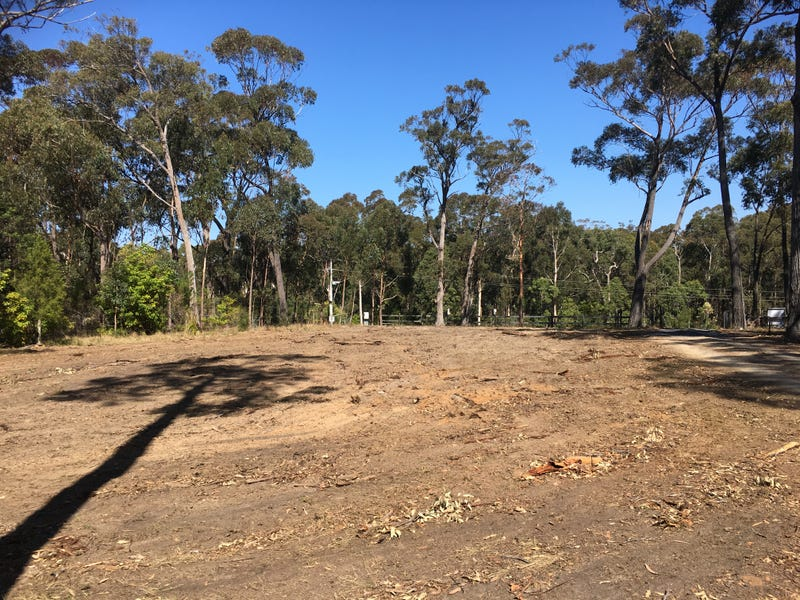 Lot 2, 114 Mirrabooka Road, Mallacoota, Vic 3892