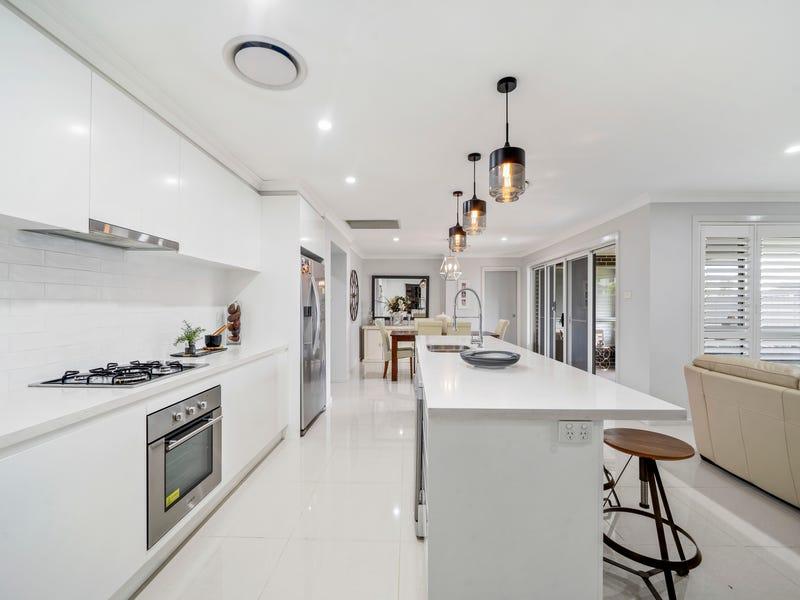 68 Jamboree Avenue, Leppington, NSW 2179