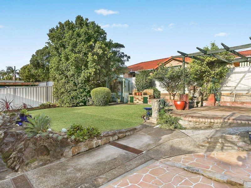 58 Rosebery Street, Heathcote, NSW 2233