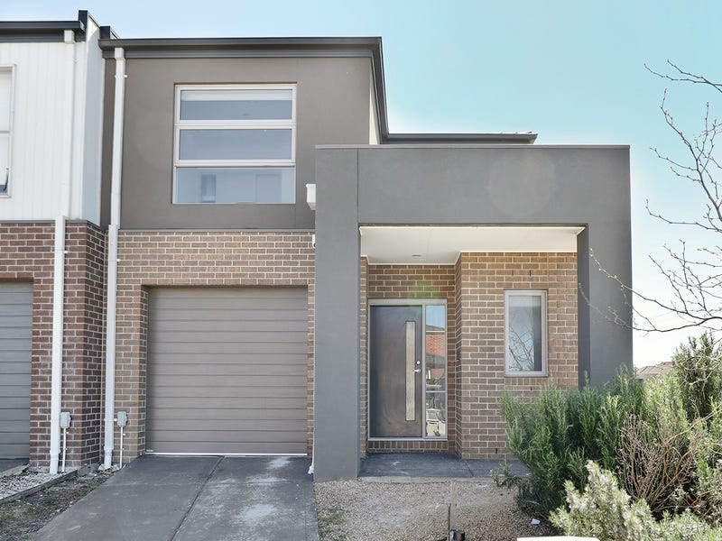 24 Admiralty Lane, Sydenham, Vic 3037