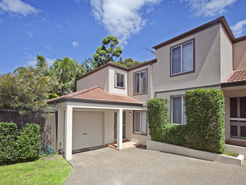 3/732-734 Kingsway, Gymea, NSW 2227
