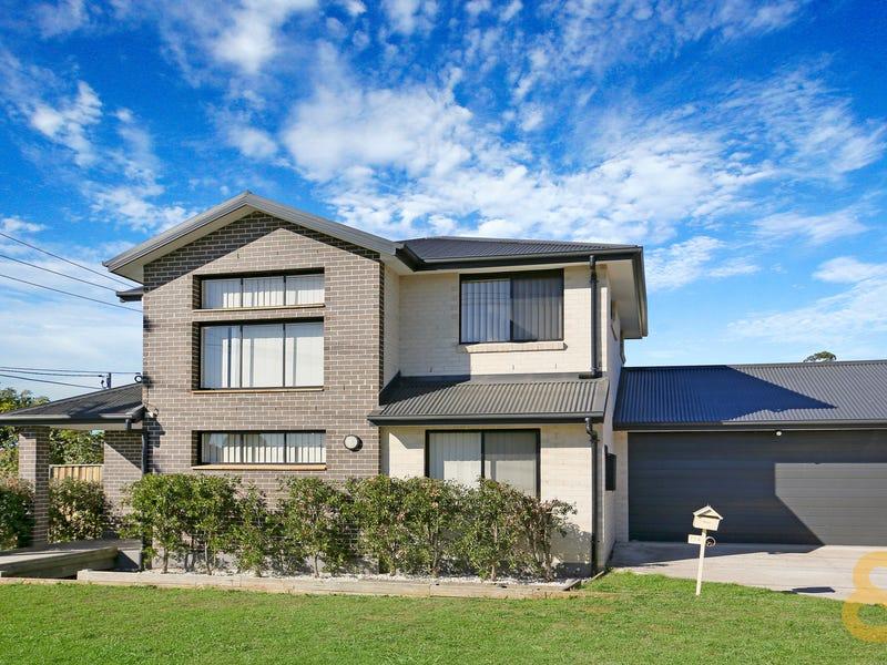 114 Carpenter Street, Colyton, NSW 2760