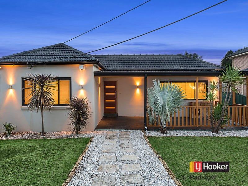 53 Ronald Street, Padstow, NSW 2211