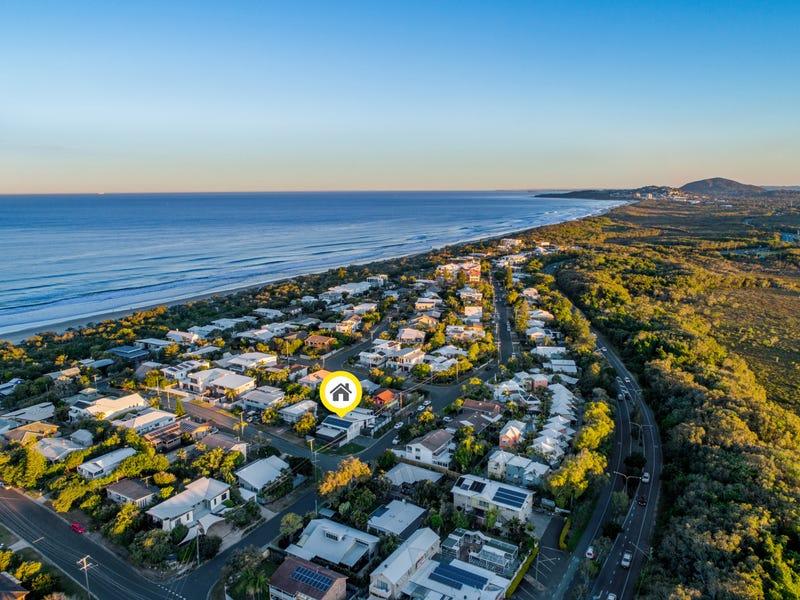46 Oriole Avenue, Peregian Beach, Qld 4573