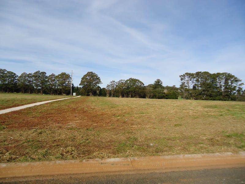 Lot 43, Graham Crescent, Crookwell, NSW 2583