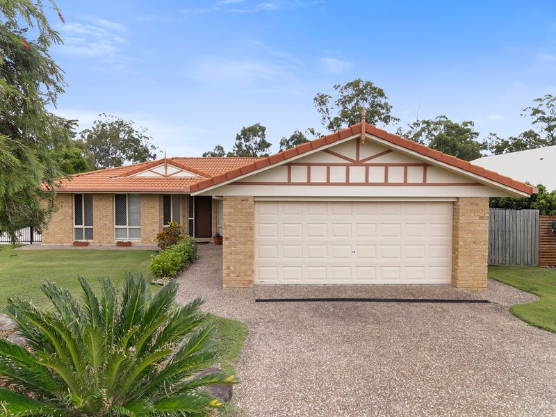 28 Alexandra Close, Flinders View, Qld 4305