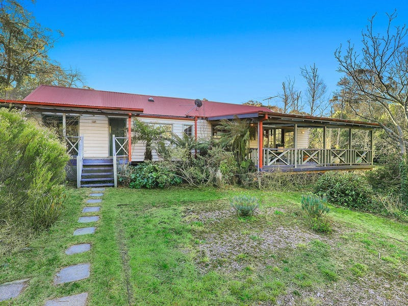31 Hillview Road, Katoomba, NSW 2780