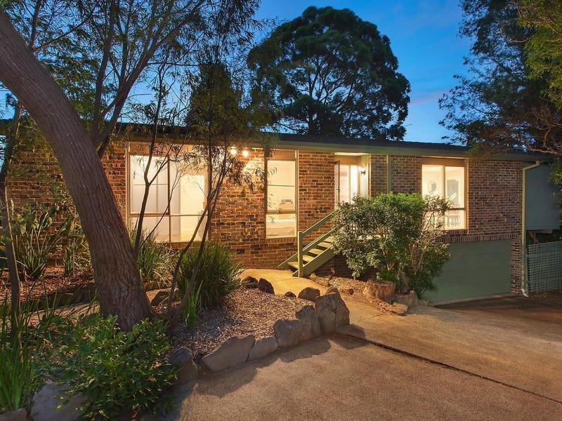 68 Yallambee Road, Berowra, NSW 2081