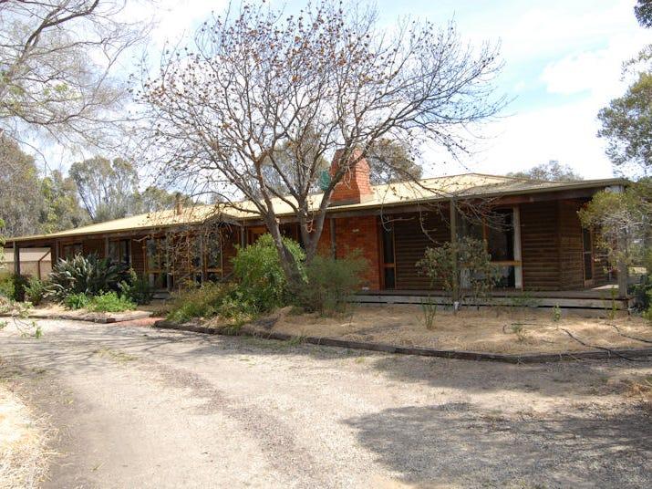 199 BLACKETT STREET, Deniliquin, NSW 2710