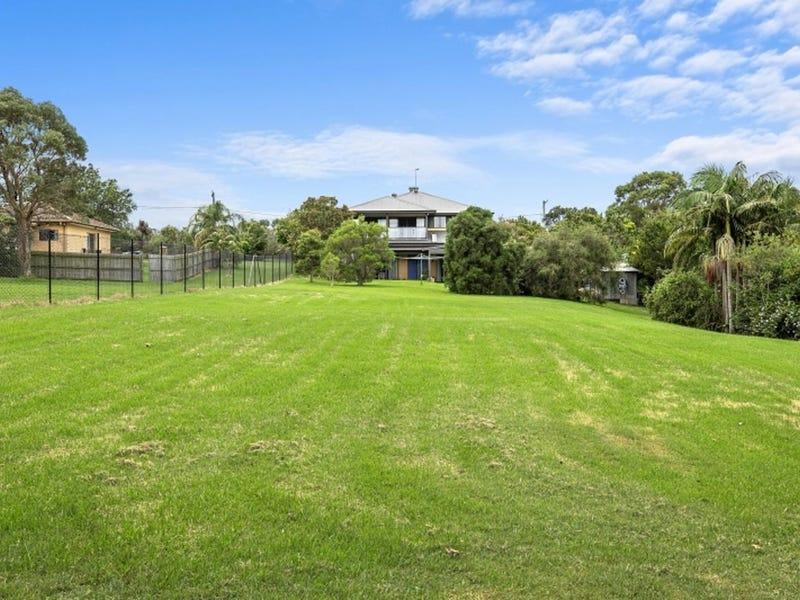 240 Powderworks Road, Ingleside, NSW 2101