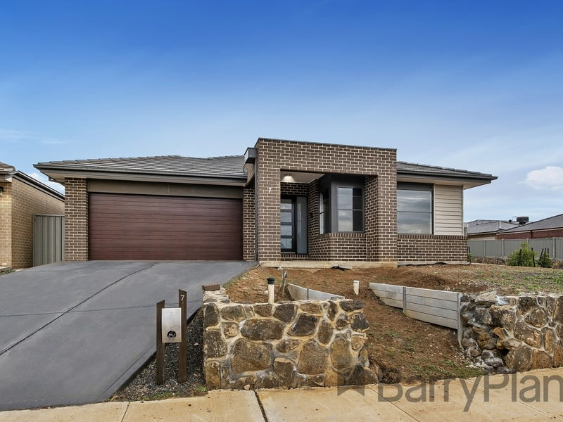 7 Mimulus Road, Maddingley