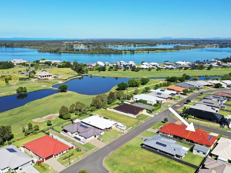 2/68 Echo Drive, Harrington, NSW 2427