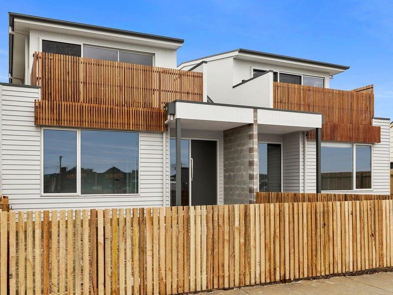 1/60 Geelong Road, Torquay, Vic 3228