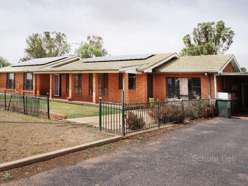 78 Rosebank Rd, Narromine, NSW 2821