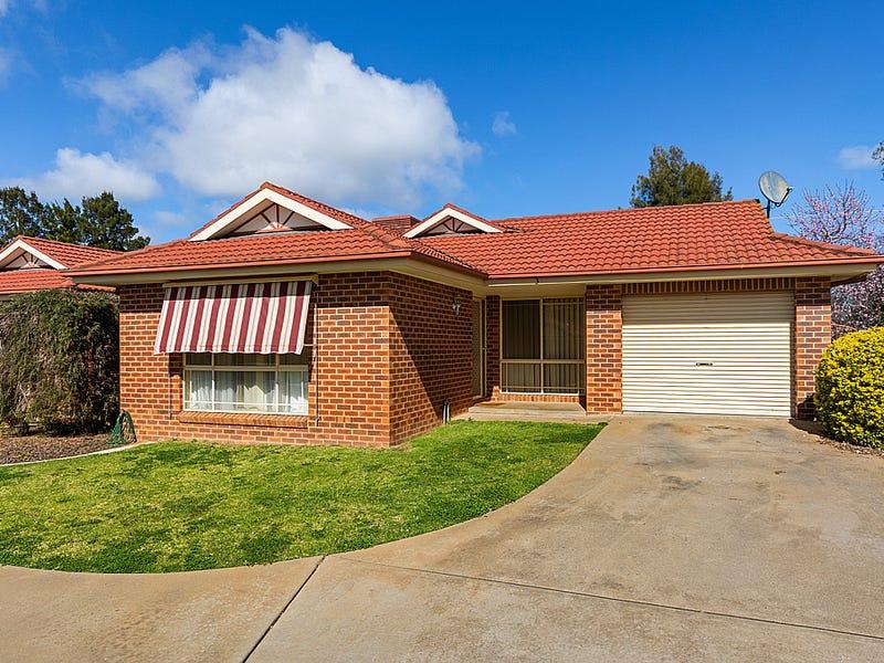 3/24 Otama Street, Glenfield Park, NSW 2650