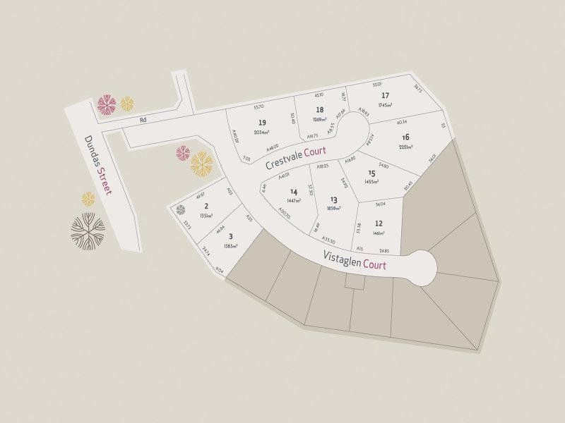 15 Crestvale Court, Rye, Vic 3941