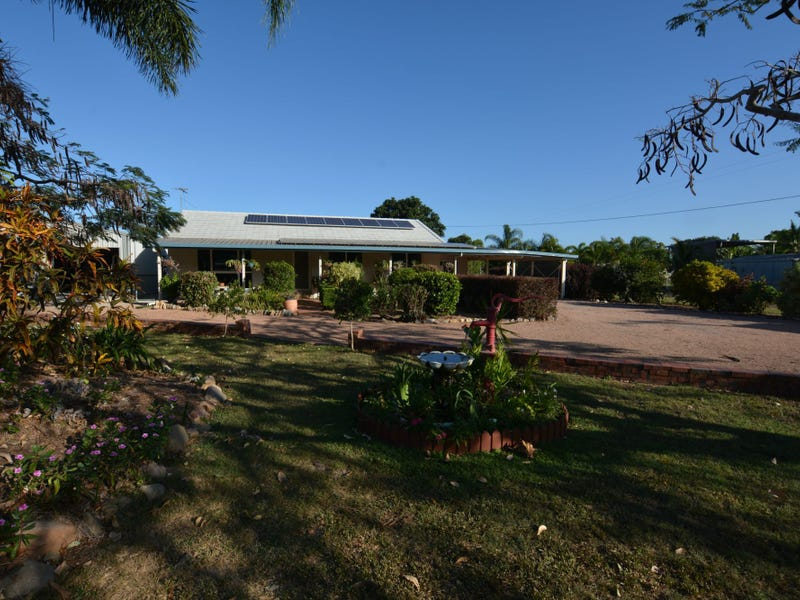 88A Toolakea Beach Road, Bluewater, Qld 4818