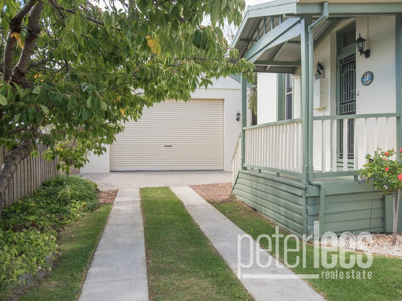 17 Riseley Street, Kings Meadows, Tas 7249