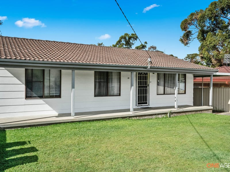 48  Imga Street, Gwandalan, NSW 2259
