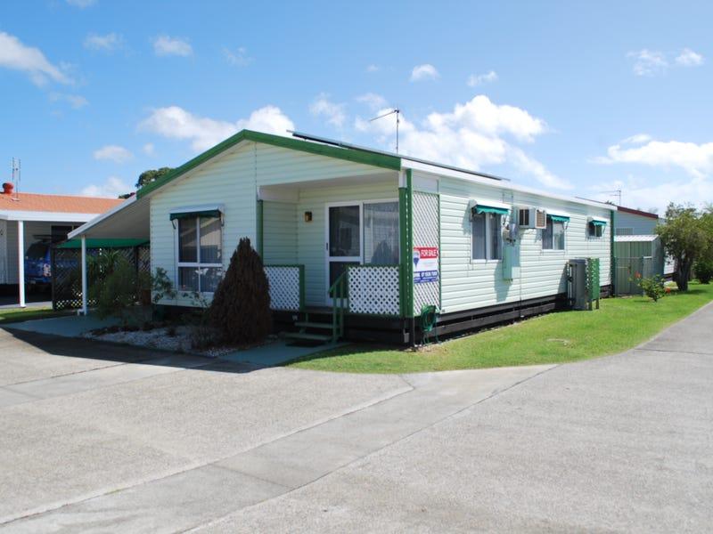91/250 Kirkwood Road West, Tweed Heads West, NSW 2485
