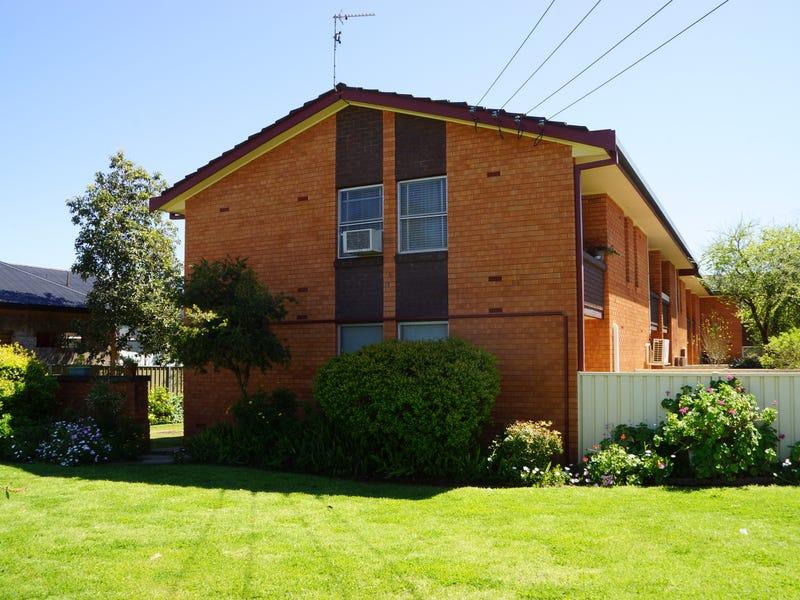 2/4-6 Goode Street, Dubbo, NSW 2830