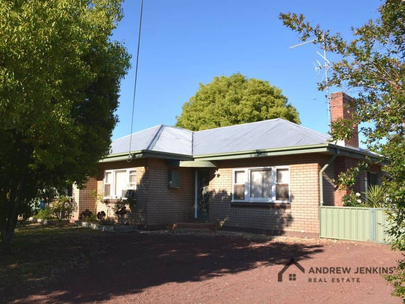 33 Wondah Street, Cobram, Vic 3644