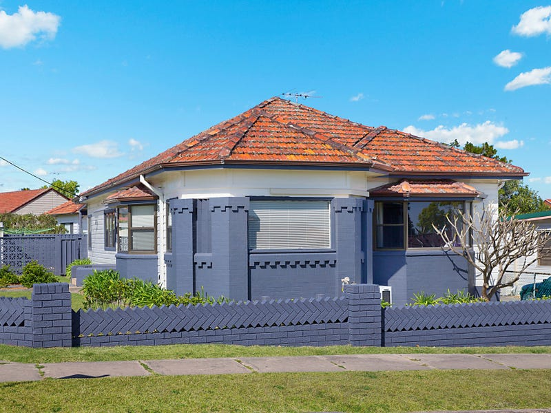 43 Stapleton Street, Wallsend, NSW 2287
