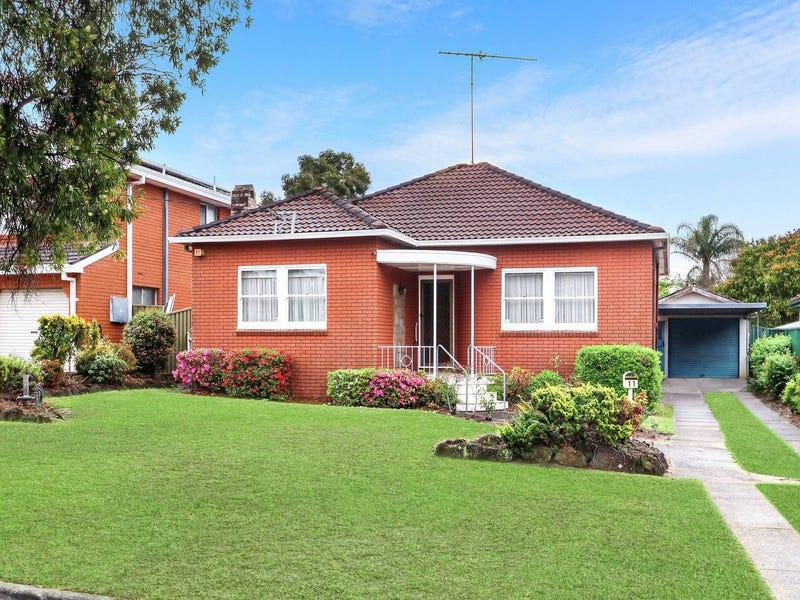 11 Taunton Street, Blakehurst, NSW 2221