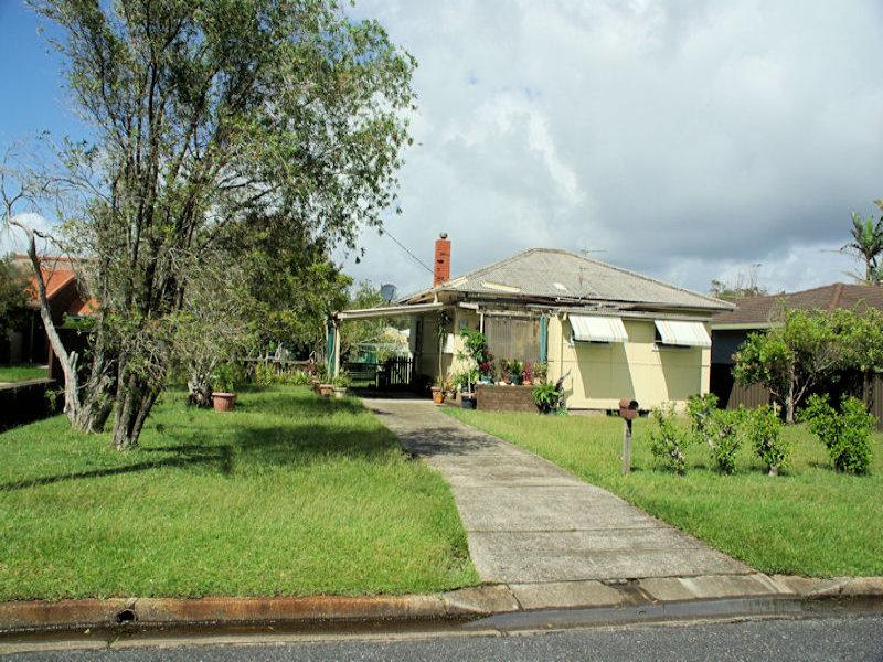 13 Eighth Avenue, Sawtell, NSW 2452