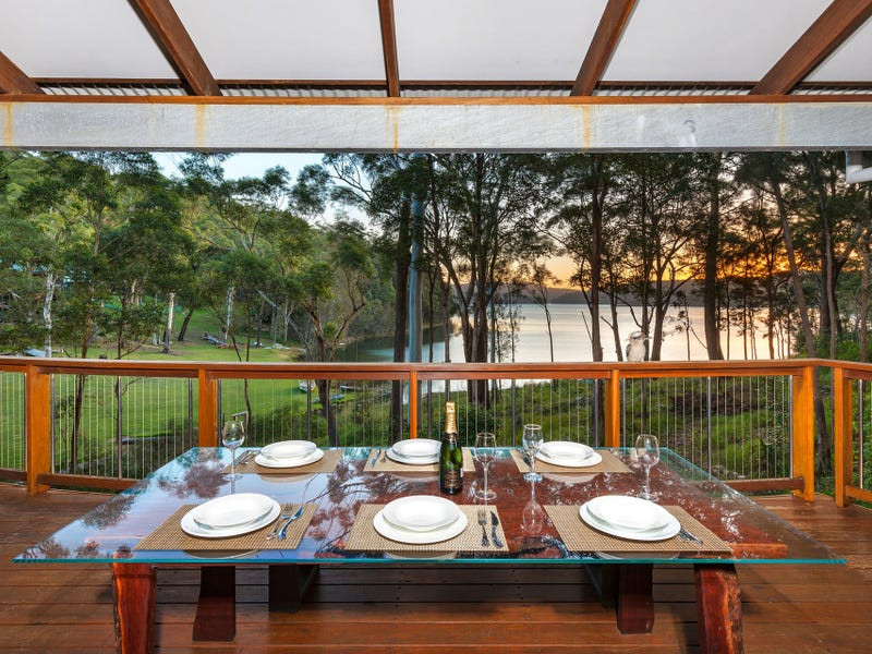 11 New Forster Road, Smiths Lake, NSW 2428